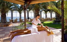 Angebote und Aktionen Hotel San Agustín Beach Club Gran Canarias