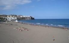 Entdecken Sie Gran Canaria Hotel San Agustín Beach Club Gran Canarias