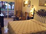 Doble Estándard Doppelzimmer  Hotel San Agustín Beach Club Gran Canarias