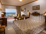 Doppelzimmer mit Meerblick Hotel San Agustín Beach Club Gran Canarias