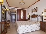 Doble Estandar Doppelzimmer  Hotel San Agustín Beach Club Gran Canarias