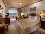 Doppelzimmer zur Einzelnutzung im Hinblick auf Meer Doppelzimmer zur Einzelnutzung mit Meerblick Hotel San Agustín Beach Club Gran Canarias