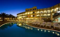 Die besten Bilder Hotel San Agustín Beach Club Gran Canarias