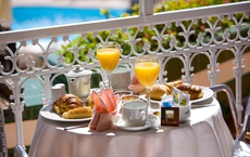 Exklusive Serviceleistungen Hotel San Agustín Beach Club Gran Canarias